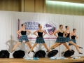highland_choreography121