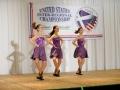 highland_choreography122