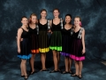 highland_choreography123
