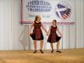 highland_choreography124