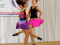 highland_choreography126