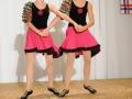 highland_choreography127