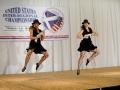 highland_choreography128