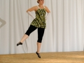 highland_choreography129