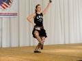 highland_choreography131