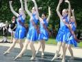 highland_choreography154