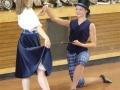 highland_choreography158