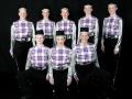 highland_choreography16