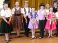 highland_choreography162