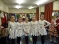 highland_choreography163