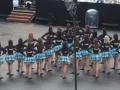 highland_choreography166