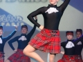 highland_choreography170