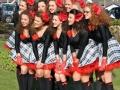 highland_choreography171