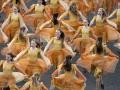 highland_choreography174
