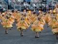 highland_choreography175