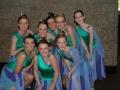 highland_choreography180