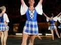 highland_choreography19