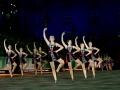 highland_choreography64