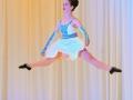 highland_choreography68