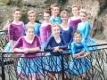 highland_choreography72