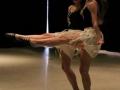 highland_choreography73