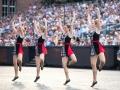 highland_choreography74