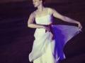 highland_choreography75