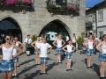 highland_choreography78