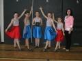 highland_choreography83