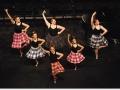 highland_choreography87