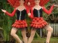 highland_choreography91