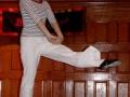 highland_choreography93