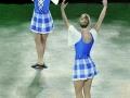highland_choreography95