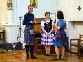 Шотландский Бал 2015