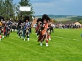 dufftown-highland-games-pipers