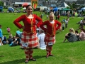 dufftown_highland_games2014-2