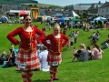 dufftown_highland_games2014