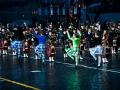 Shady Glen на фестивале Спасская Башня 2013