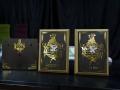 uka_awards-1