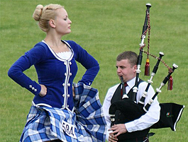 highland_dancer