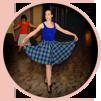 одежда_для_танцев1