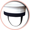 Hornpipe Hat