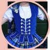 aboyne-waistcoat