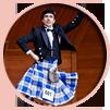 highland_man