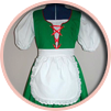 jig_dress_green