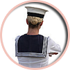 sailor_collar