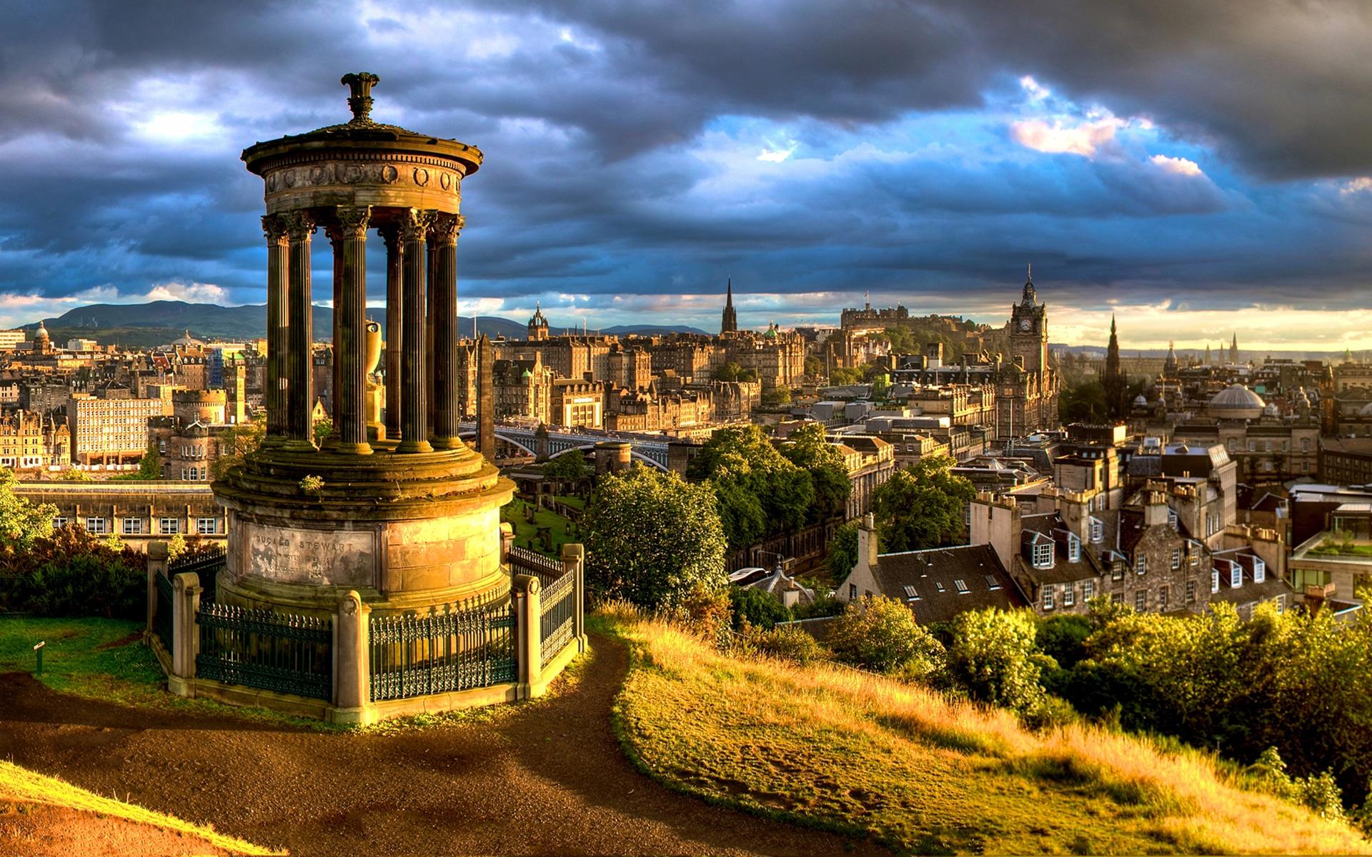 scotland personals Cl united kingdom choose the site nearest you: aberdeen bath, uk belfast birmingham / west mids.