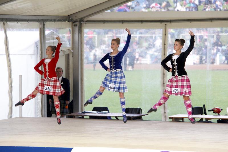 Scotland_2009_Finals_Fling