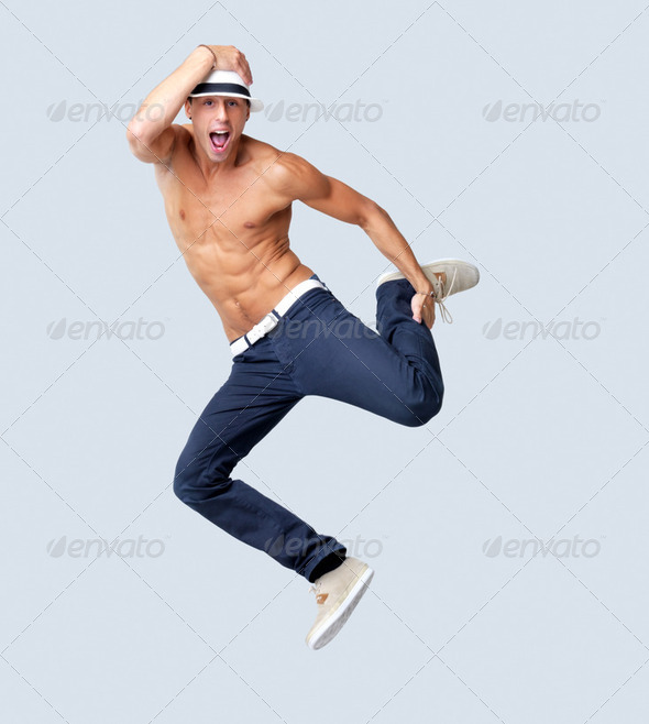Young_male_dancer_jumping_and_dancing