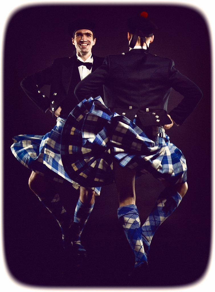 Highland-dancing-male-dancers